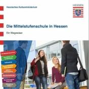 titelblatt_mss-broschuere