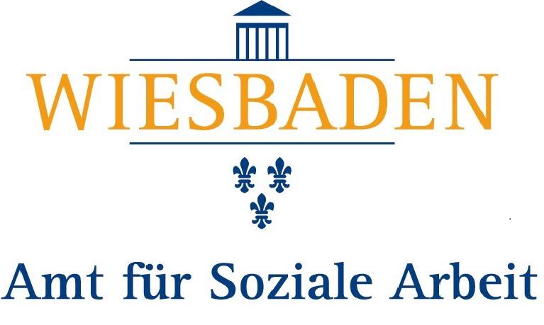 amt-fur-soziale-arbeit-logo-klein