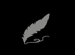cropped-cropped-logo-schwarz1.png