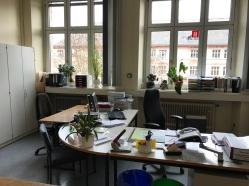 Sekretariat MSS Dichterviertel.JPG