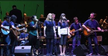 2008-schulband-staatsorchester-4