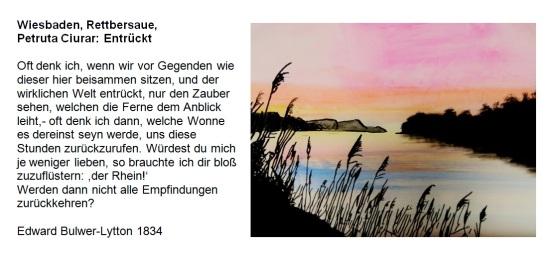 Leonardo-Projekt Wiesbaden. Rhein. Romantik (3)