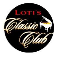 Lotis Classic Club