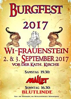 2017.09 Burgfest.jpg