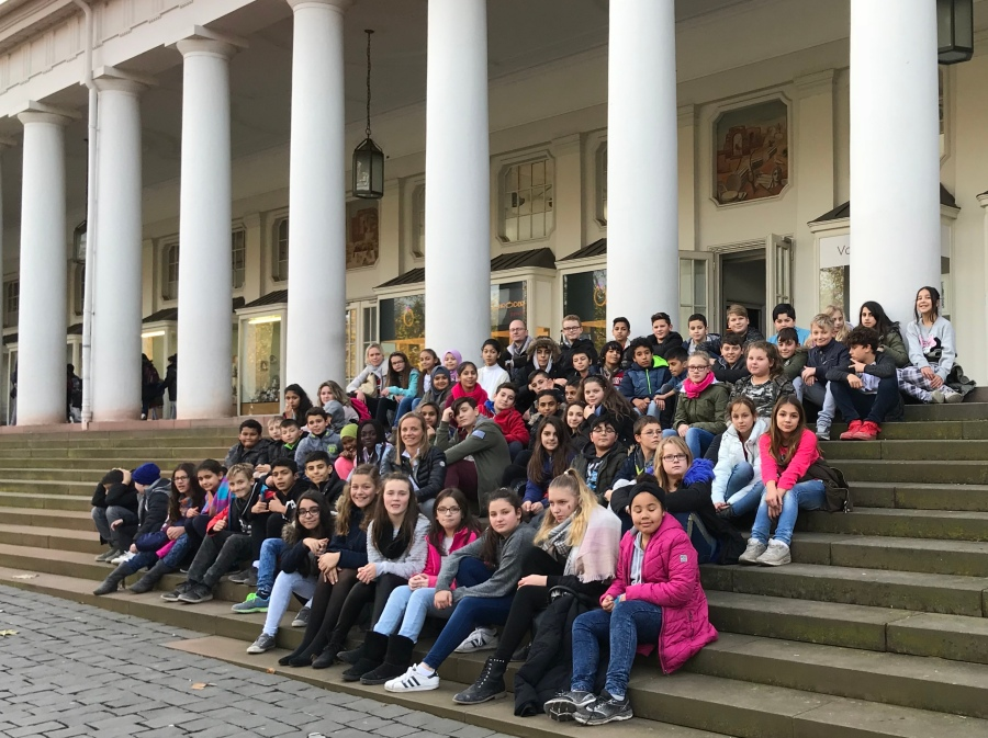 2017 Theaterbesuch 22-11