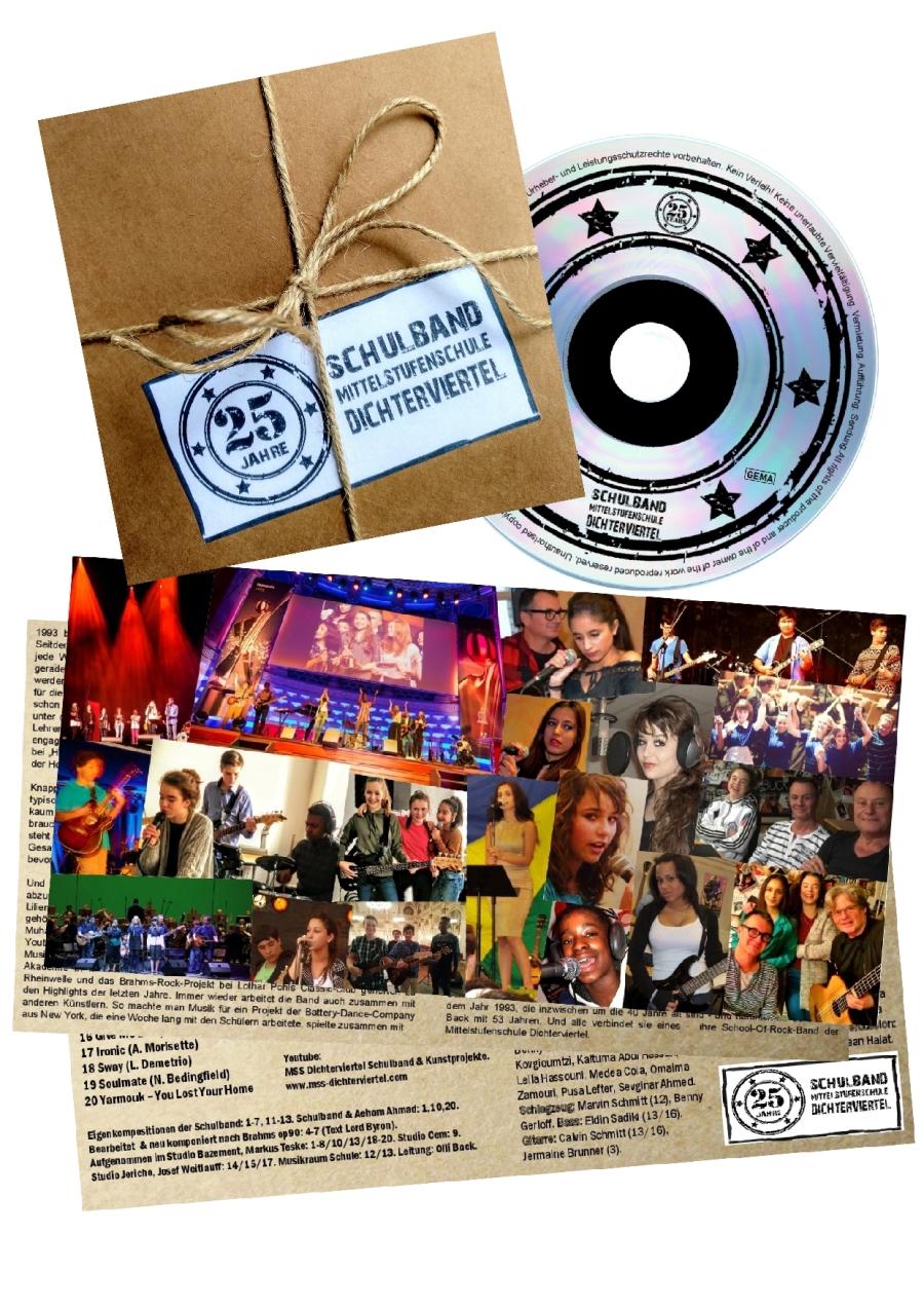 CD-JPEG