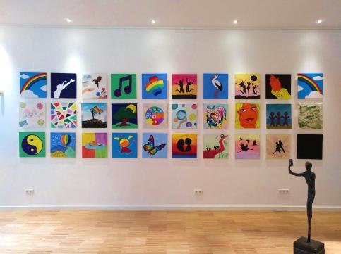 Kunstkontor (2)