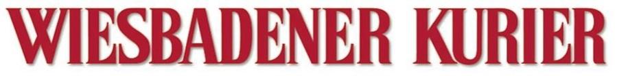 Logo Kurier 2