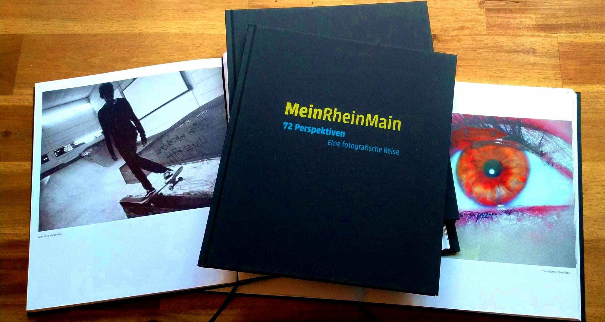 MeinRheinMain.png